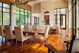 home designers houston tx home designs ideas online