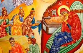 essay catholic world report essay