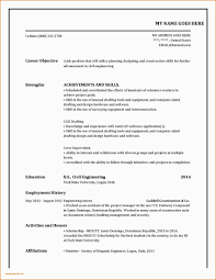 89 Ax Resume Now Cancel Save Money By Cancelling Resume Now