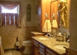 Bathroom Remodeling Nj How To Remodel A Bathroom Interesting Remodel Bathroom Cost How