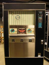How To Hack A Crane National Vendors Vending Machine Interesting 48 Best Vending Machines Images On Pinterest Vending Machines
