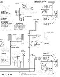 holley pro jection 4 wiring diagram wiring diagram database \u2022 holley pro jection 4 wiring diagram tom oljeep collins fsj wiring page rh oljeep com ford electronic ignition wiring diagram holley pro