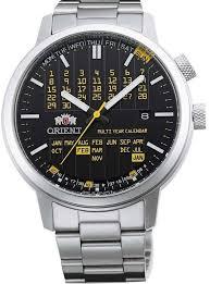 Мужские <b>часы ORIENT ER2L002B</b> - купить по цене 4680 в грн в ...