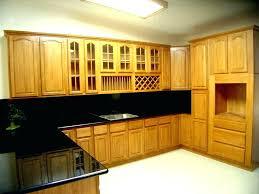 modern cabinet door style. European Style Kitchen Cabinet Doors Door Styles Modern Cabinets For Small Kitchens E