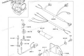 kawasaki bayou wiring diagram image wiring diagram 01 220 kawasaki bayou wiring diagram schematics on 1998 kawasaki bayou 220 wiring diagram