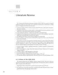 The Literature Review  A Step By Step Guide for Students by Diana Ridley SlideShare