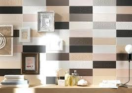 design ideas feature tile wall craven blog tiles for kitchen walls kajaria full size