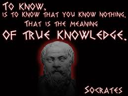 was philosopher socrates the father of modern democracy garland was philosopher socrates the father of modern democracy