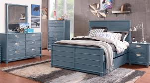 boys double bed. Perfect Boys Shop Now Throughout Boys Double Bed 2