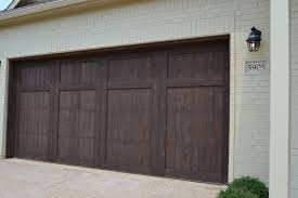 liftmaster commercial garage door openerDoor garage  Liftmaster Garage Door Garage Door Replacement