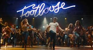 Footloose com Canciones Letras - 11