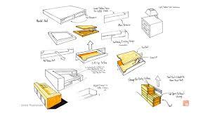 flat pack furniture design. Flat Pack Furniture Design M