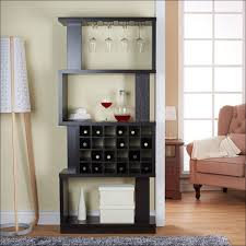 corner bars furniture. wonderful furniture large size of dining roomsmall alcohol cabinet free standing home bars  outdoor mini bar throughout corner furniture