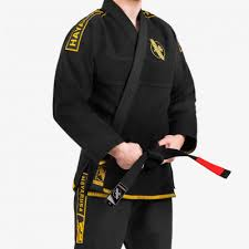 Hayabusa Brazilian Jiu Jitsu Gis Hayabusa Fightwear