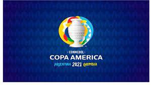 مواعيد مباريات كوبا أمريكا - الرياضي - ملاعب دولية - البيان