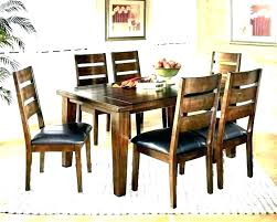 high top round table pub tables kitchen dining folding for party wit high top round table