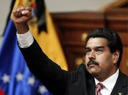 كاراكاس - أمريكا تتعهد برد قوي وفوري على انتخابات فنزويلا