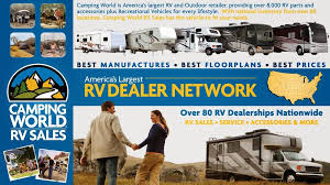camping world mesa 56 photos 100 reviews rv dealers 2222 e main st mesa az phone number yelp