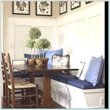 built in kitchen table built in kitchen table bench amish built kitchen table and chairs built in kitchen