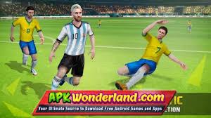 soccer star 2018 top leagues 1 5 1 apk