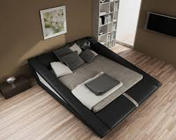 modern bedroom furniture for a man la furniture blog
