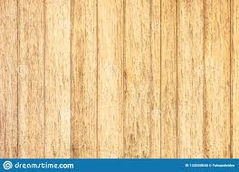 Faded Light Background Faded Light Brown Wood Texture Wooden Plank Background