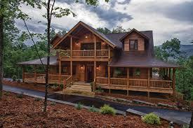 Satterwhite Log Homes Reviews Modern Modular Home