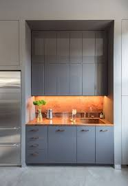 design small office. beautiful design inc architecture design their own office in new york  small kitchen for small