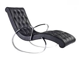 comfortable reading chair. Furniture Most Comfortable Reading Chair Relaxing Time Black