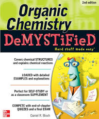 best organic chemistry images organic chemistry  organic chemistry demystified