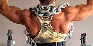 Steroids Side Effects The Worst Side Effects Of Taking Steroids Healthoria