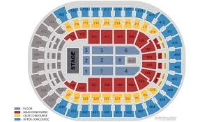 Yum Center Seating Chart Kevin Hart Yes Well Be In The Nose Bleed Section But Worth It