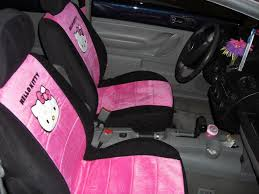 beetle seat covers by qualitycovers review newbeetle org forums 1999 volkswagen
