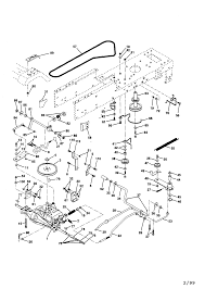 mtd wiring diagram manual mtd wiring diagrams cars mtd wiring diagram manual jodebal com