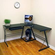 luxury walker edison soreno 3 piece corner desk lovely walker edison soreno 3 piece