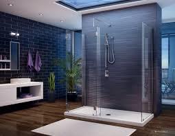 Bathroom Remodeling Columbus Minimalist Awesome Design
