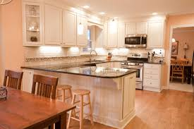 Open Kitchen Design12801024 Open Kitchens Open Kitchens 93 Related