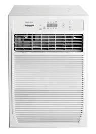 vertical window air conditioner. full white casement window air conditioner uk for your living room area vertical