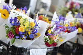 charlotte regional farmers market 285