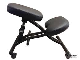 ergonomic chair for back pain ergonomic kneeling chair with back support swedish office chair ergonomic office furniture best desk chair
