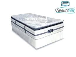 Simmons beautyrest recharge review Pillowtop Mattress Simmons Beautyrest Recharge Ashaway Reviews Bed Okgittis Simmons Beautyrest Recharge Ashaway Reviews Bed Okgittis