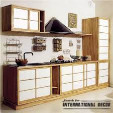 Japanese Kitchen Japanese Kitchen Design Japanese Kitchen Design With Modern Space