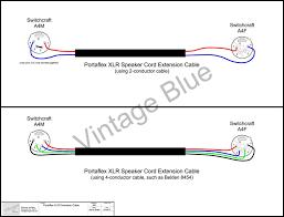 4 pin xlr wiring diagram all wiring diagram 5 pin dmx wiring wiring diagram site shure 4 pin xlr wiring diagram 4 pin xlr wiring diagram
