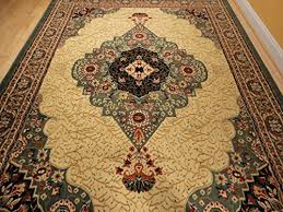 new large 8x11 green persian style area rug green traditional rugs for living room 8x10 persian