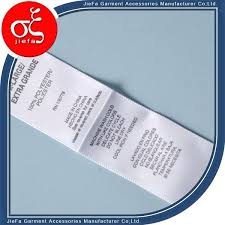 Quilt Care Label Gorges Quilt Labels Quilt Care Label Quilt Care ... & quilt care label professionally supply printed brand name label pillow label  quilt wash care label quilt . Adamdwight.com