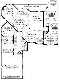 village style house plans bristol victorian house floor plans House Plan Tamilnadu house plans 2 bedrooms downstairs artsplans house plan tamilnadu style