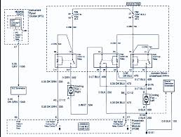 2006 chevy uplander wiring diagram schematics and wiring diagrams trailer wiring harness installation 2006 chevrolet uplander