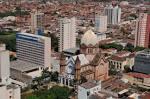 imagem de Araraquara São Paulo n-1