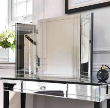 Mirrored Glass Bedroom Furniture Black Mirrored Glass Bedroom Furniture Make Your Home Vintage