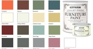 rustoleum paint color chart17 Decorative Crown Paint Colour Chart  Lentine Marine  32631